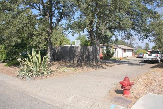 1065 Deodar Way, Redding, CA 96003 (#20-4621) :: Wise House Realty