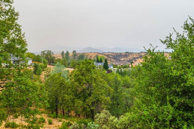 660 Royal Oak Ct, Redding, CA 96001 (#20-4625) :: Wise House Realty