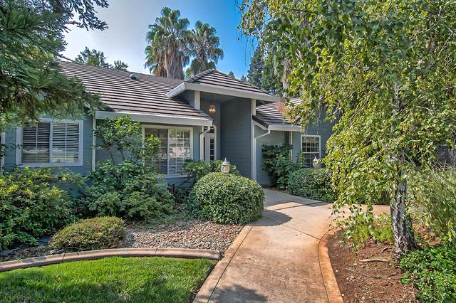 2293 Castlewood Dr., Redding, CA 96002 (#20-4642) :: Wise House Realty