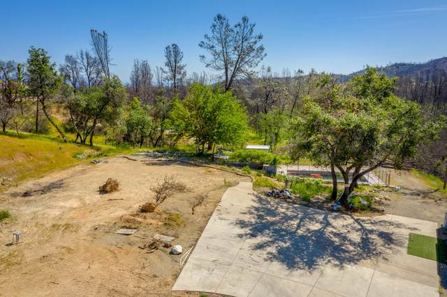9773 Swasey Dr, Redding, CA 96001 (#20-4643) :: Wise House Realty