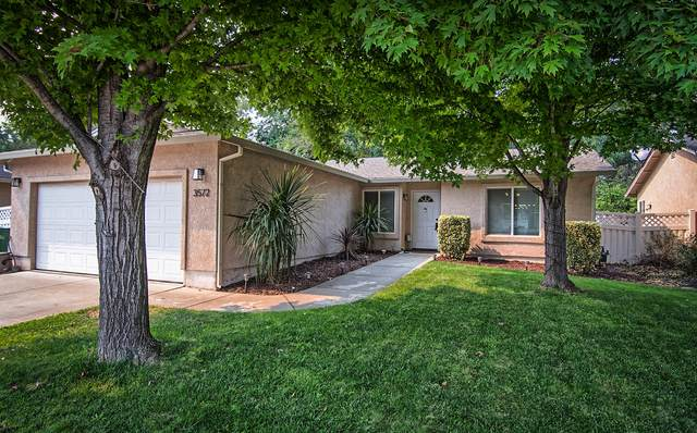 3572 Bearwood Pl, Anderson, CA 96007 (#20-4655) :: Wise House Realty