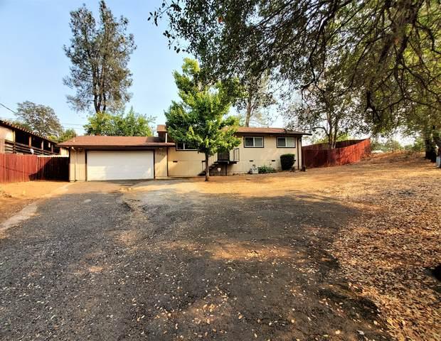 2035 Cascade Blvd, Shasta Lake, CA 96019 (#20-4656) :: Real Living Real Estate Professionals, Inc.