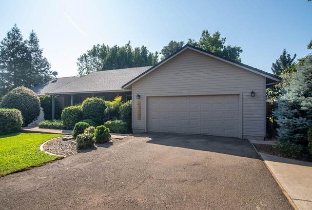 19667 Paso Robles Ave, Redding, CA 96003 (#20-4660) :: Real Living Real Estate Professionals, Inc.
