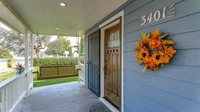 3401 Brush St, Cottonwood, CA 96022 (#20-4684) :: Wise House Realty