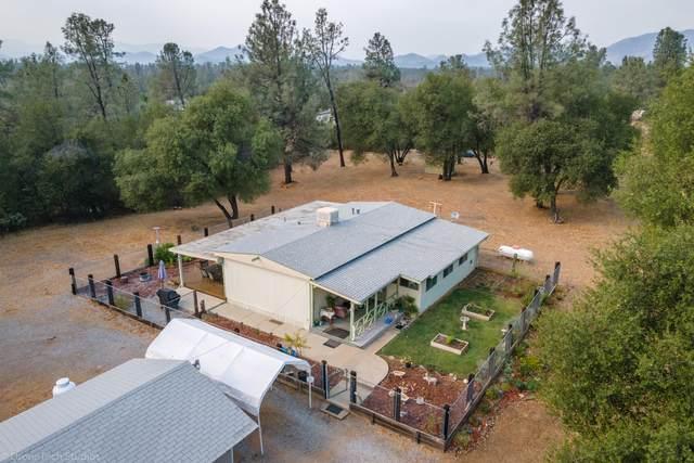 21385 Lela Ln, Redding, CA 96003 (#20-4687) :: Wise House Realty