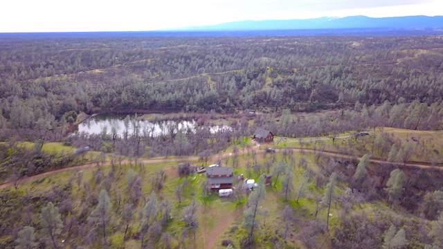 15315 Small Farms, Igo, CA 96047 (#20-470) :: Josh Barker Real Estate Advisors
