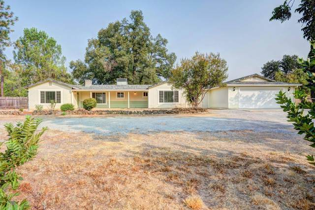 22636 Old Alturas Rd, Bella Vista, CA 96008 (#20-4703) :: Vista Real Estate