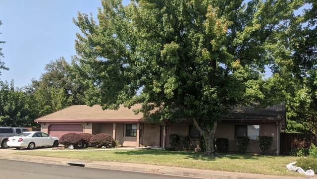 2424 Harlan Dr, Redding, CA 96003 (#20-4737) :: Waterman Real Estate