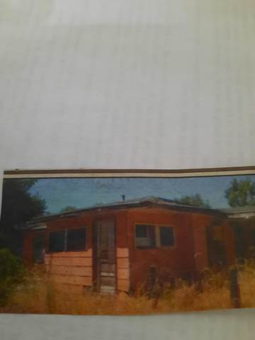 20472 Plumas, Burney, CA 96013 (#20-4747) :: Real Living Real Estate Professionals, Inc.