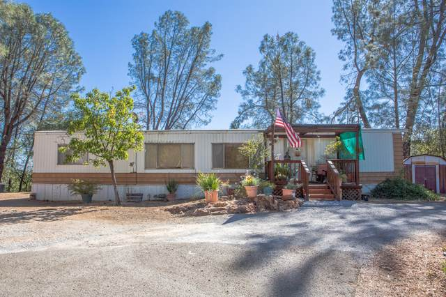 20034 Parocast Rd, Redding, CA 96003 (#20-4789) :: Wise House Realty