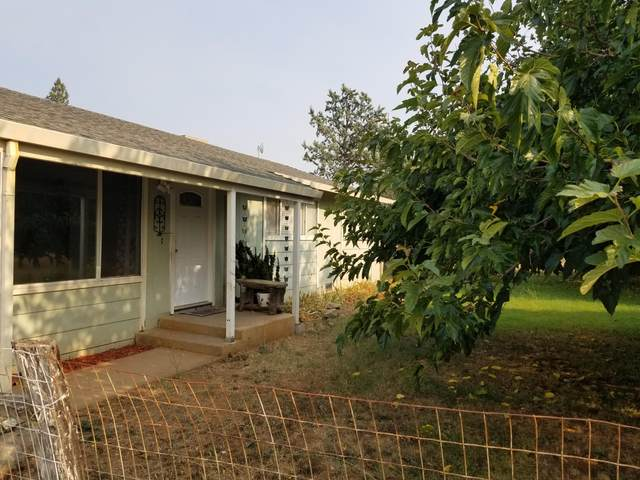 4709 Balls Ferry Rd, Anderson, CA 96007 (#20-4793) :: Wise House Realty