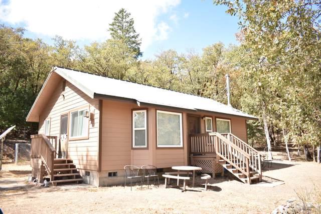 210 Tracy Ln, Mad River, CA 95552 (#20-4860) :: Vista Real Estate