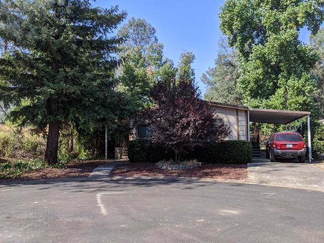 4200 Hiawatha Ln, Redding, CA 96003 (#20-4951) :: Real Living Real Estate Professionals, Inc.