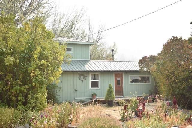 12410 Ca-3, Hayfork, CA 96041 (#20-4958) :: Vista Real Estate