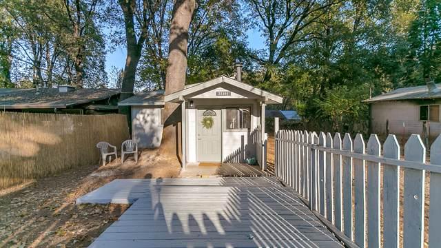 21401 Chamberlain St, Lakehead, CA 96051 (#20-5022) :: Waterman Real Estate
