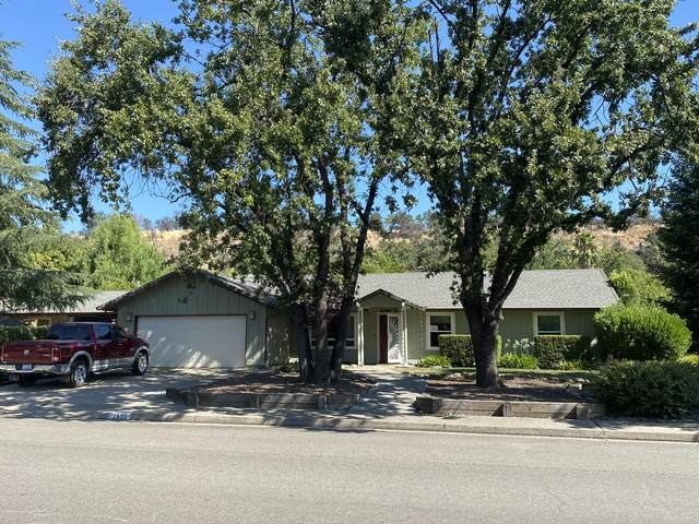 2530 Harlan Dr, Redding, CA 96003 (#20-5029) :: Wise House Realty