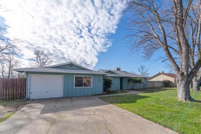 21953 Berkeley, Palo Cedro, CA 96073 (#20-505) :: Waterman Real Estate