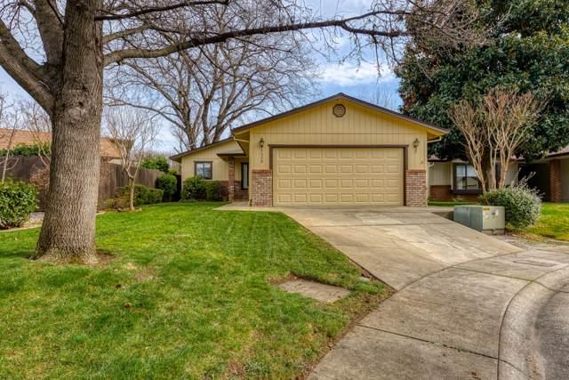 528 Monet Walk, Redding, CA 96001 (#20-508) :: Wise House Realty