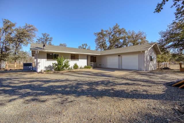 3013 Ponder Way, Cottonwood, CA 96022 (#20-5083) :: Real Living Real Estate Professionals, Inc.