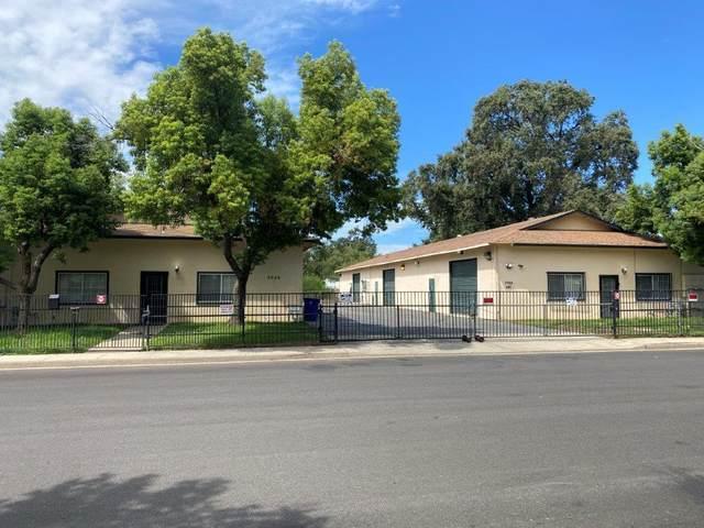 7056 Danyeur Rd, Redding, CA 96001 (#20-5089) :: Real Living Real Estate Professionals, Inc.