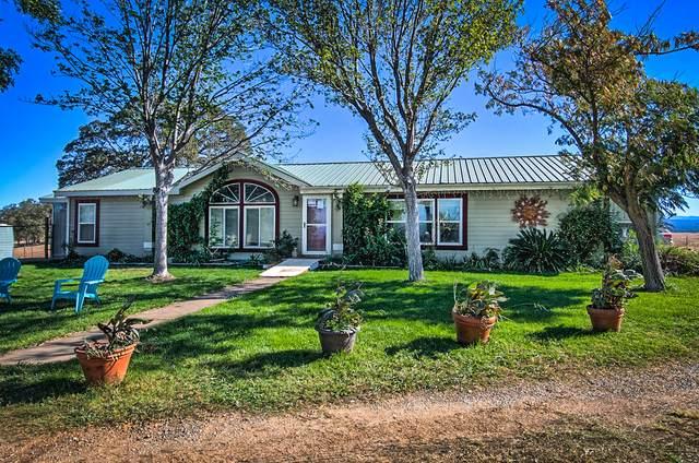 7457 Sprig Way, Millville, CA 96062 (#20-5091) :: Waterman Real Estate