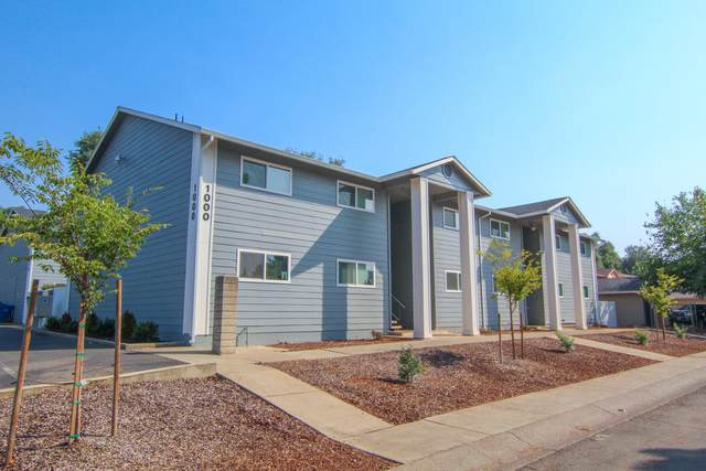 1000-1030 Del Sol Pl., Redding, CA 96002 (#20-5106) :: Vista Real Estate