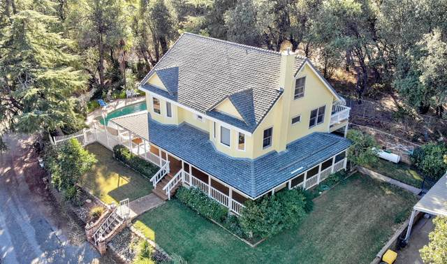 19296 Roxie Ln, Redding, CA 96003 (#20-5120) :: Wise House Realty