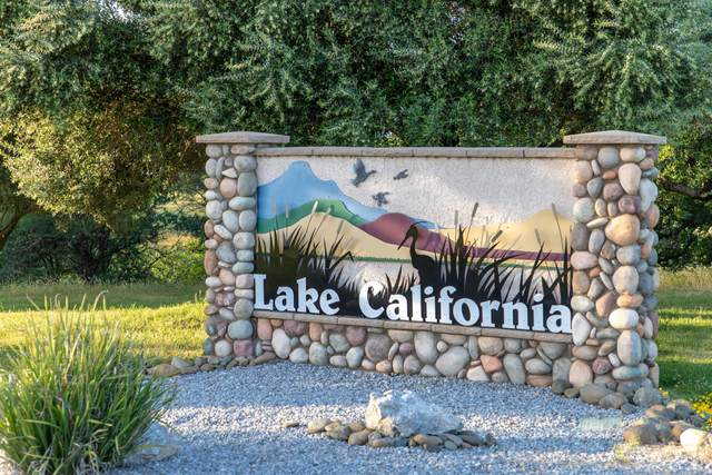 19469 Bonanza King Dr., Lake California, CA 96022 (#20-5124) :: Wise House Realty