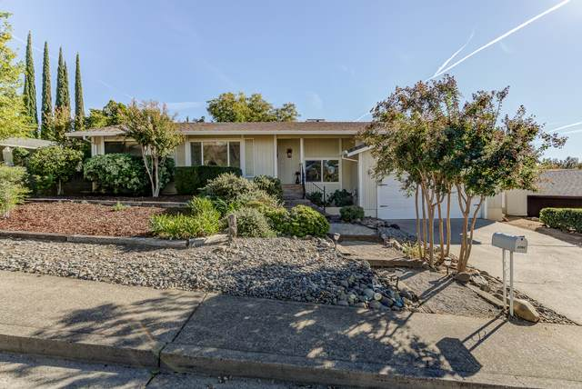 3791 Westgate Ave, Redding, CA 96001 (#20-5138) :: Real Living Real Estate Professionals, Inc.