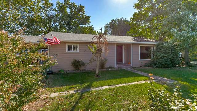 19433 Hill St, Anderson, CA 96007 (#20-5140) :: Wise House Realty