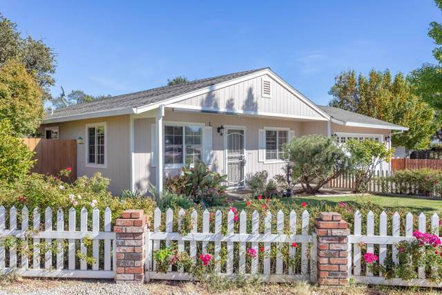 3869 Hurner Ct, Cottonwood, CA 96022 (#20-5150) :: Wise House Realty