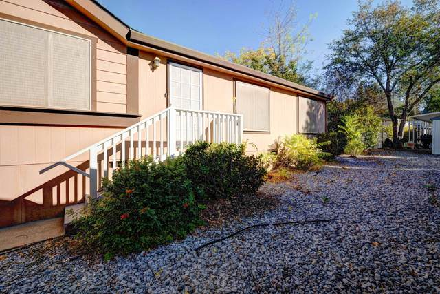 3304 Shasta Dam Blvd 131, Shasta Lake, CA 96019 (#20-5158) :: Wise House Realty