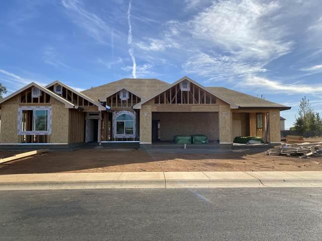 3453 Laver St, Redding, CA 96002 (#20-5165) :: Vista Real Estate