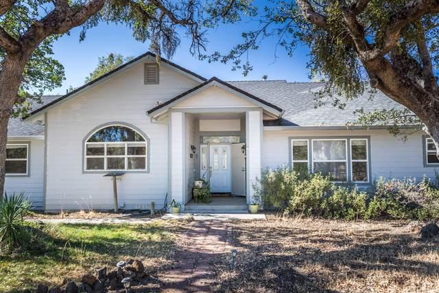 5650 Linman Ln, Manton, CA 96059 (#20-5171) :: Vista Real Estate