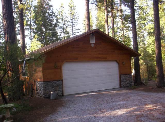 28482 Whippoorwill Cir, Shingletown, CA 96088 (#20-5178) :: Vista Real Estate