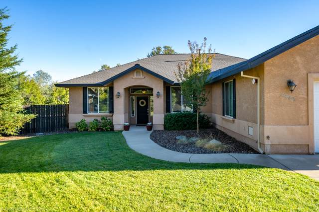 4687 Nantucket Dr, Redding, CA 96001 (#20-5187) :: Waterman Real Estate