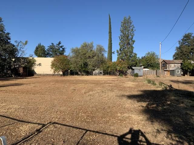 00 Magnolia St., Cottonwood, CA 96022 (#20-5194) :: Real Living Real Estate Professionals, Inc.