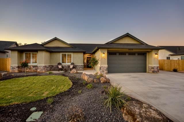 20197 Ballentine Dr Lot 29, Anderson, CA 96007 (#20-52) :: Josh Barker Real Estate Advisors