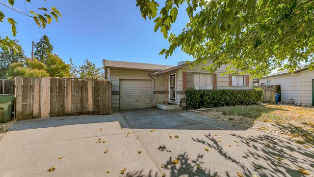 2169 Neptune Ter, Redding, CA 96002 (#20-5202) :: Wise House Realty