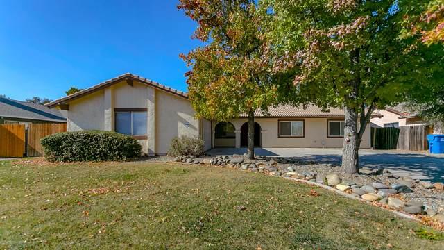 2600 Lake Redding Dr, Redding, CA 96003 (#20-5221) :: Wise House Realty