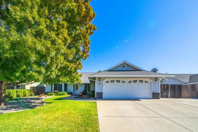 1603 Hominy Way, Redding, CA 96003 (#20-5257) :: Wise House Realty