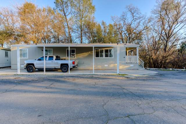 10129 Harley Leighton Rd B8, Redding, CA 96003 (#20-528) :: Wise House Realty