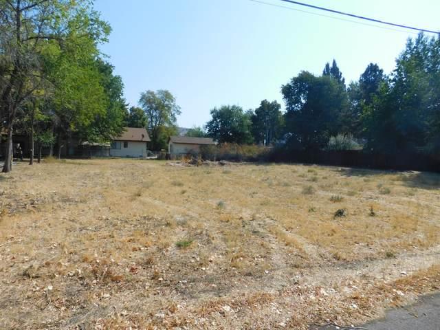 0 Adin St., Adin, CA 96006 (#20-5317) :: Real Living Real Estate Professionals, Inc.
