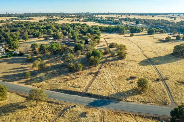 Lot 3 Sunset Hills Drive, Cottonwood, CA 96022 (#20-5474) :: Vista Real Estate