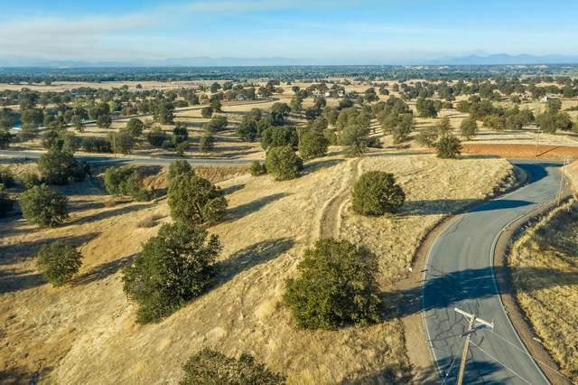 Lot 52 Thistledown, Cottonwood, CA 96022 (#20-5477) :: Vista Real Estate