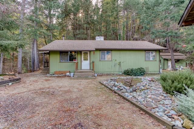 19656 Fall Creek Dr, Lakehead, CA 96051 (#20-55) :: Waterman Real Estate