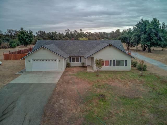 16485 Bowman Rd, Cottonwood, CA 96022 (#20-5519) :: Vista Real Estate