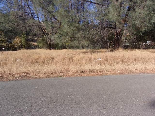 Meadow Vista Way, Redding, CA 96003 (#20-5525) :: Wise House Realty