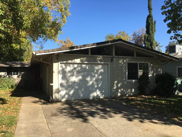 770 Lincoln St, Redding, CA 96001 (#20-5558) :: Waterman Real Estate
