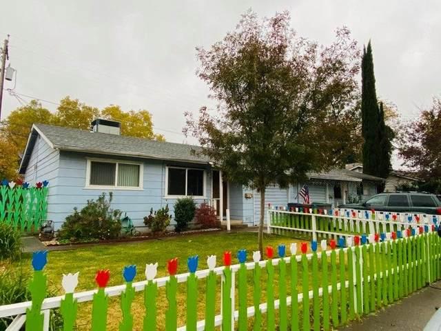 3237 Daisy St, Anderson, CA 96007 (#20-5560) :: Vista Real Estate